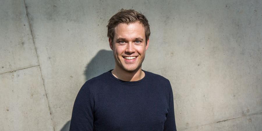 Lars Alt