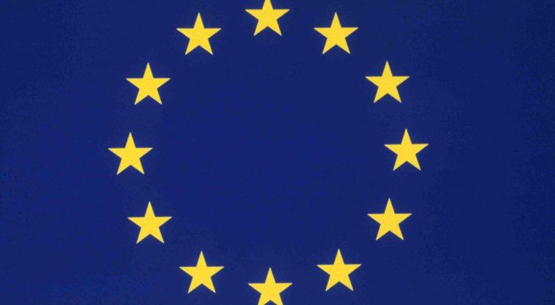 europe_flag_1
